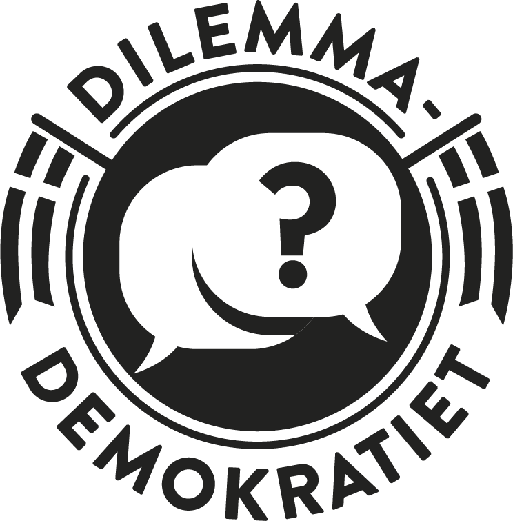 Dilemma Demokratiet