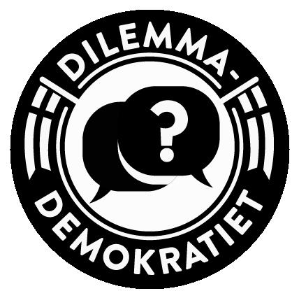 DilemmaDemokratiet